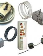 Термостаты / терморегуляторы