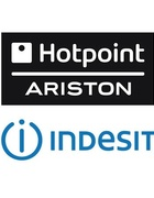 ТЭНы для Indesit / Ariston