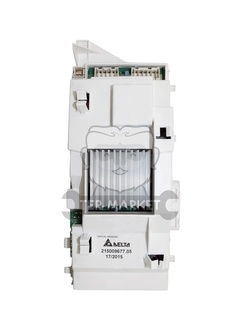 Модуль 254298 Ariston (Indesit)