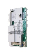 Модуль 254535 Ariston Indesit