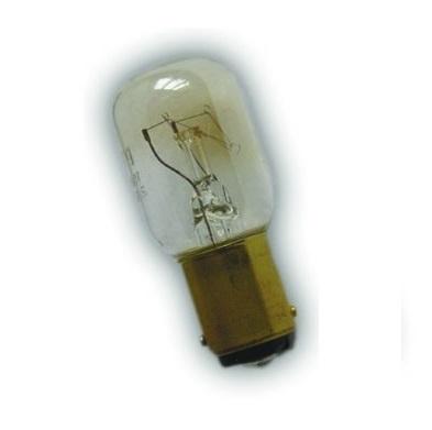 купить лампу д