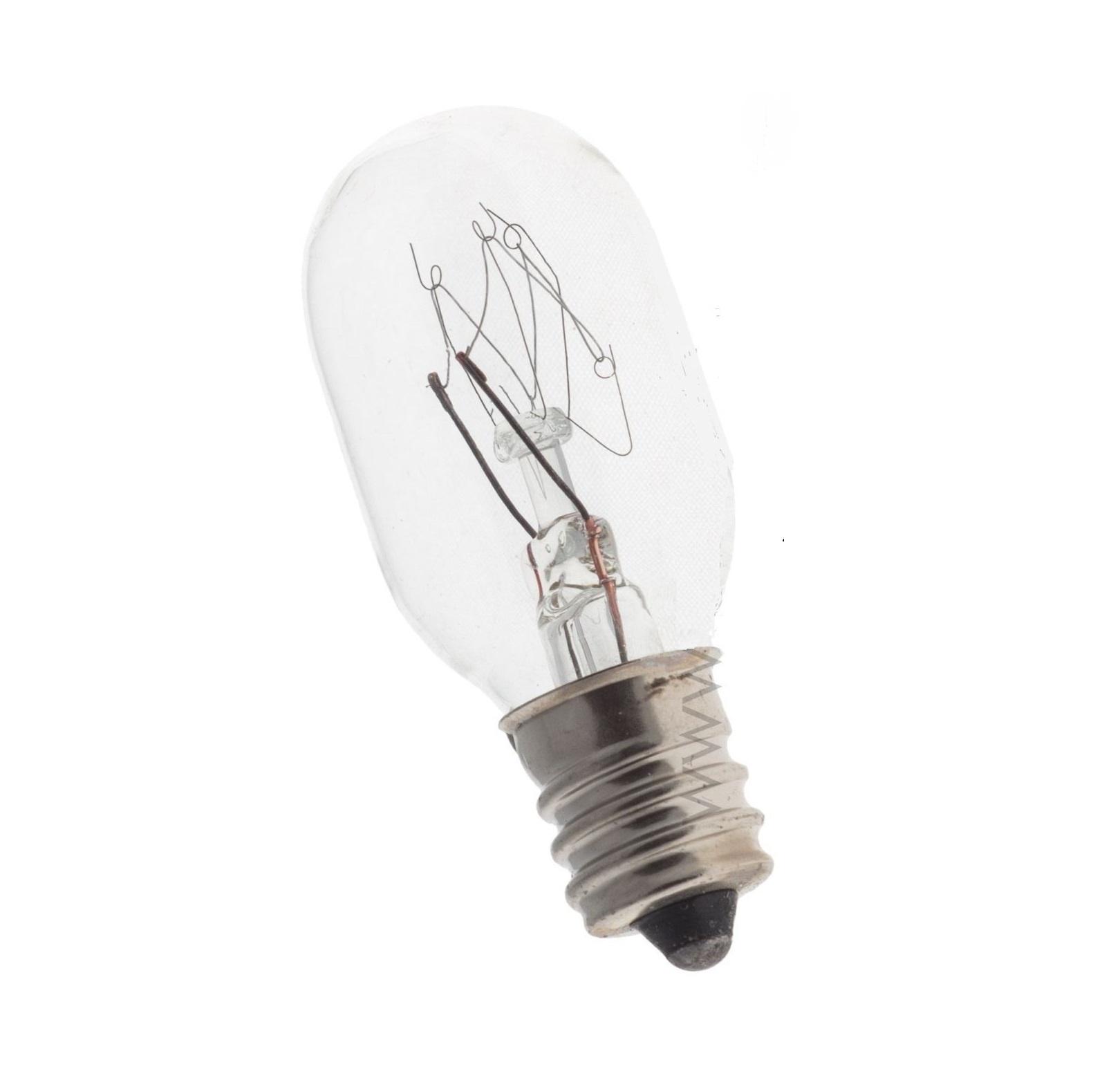 ультрафиолетовая лампа купить в москве